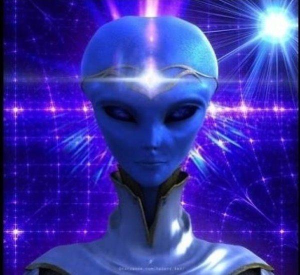 Нашествие началось: Инопланетяне с Нибиру вселяются в людей и сводят их с ума