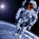 Мечта каждого: Астронавты ради эксперимента пролежат 2 месяца в кровати