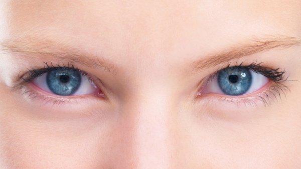 Победить слепоту: ученые смогли вернуть потерянное зрение с помощью вируса