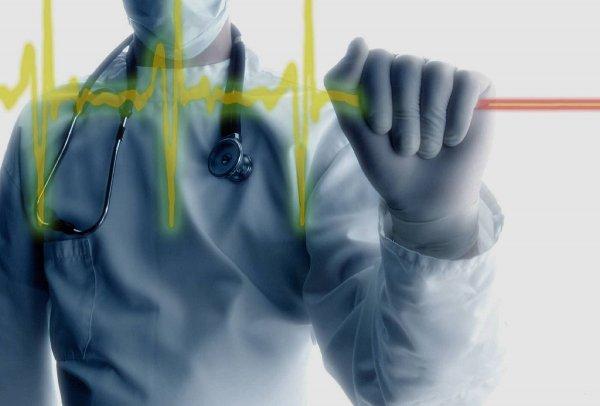 Гарантия на смерть: В Нью-Джерси узаконили право на эвтаназию