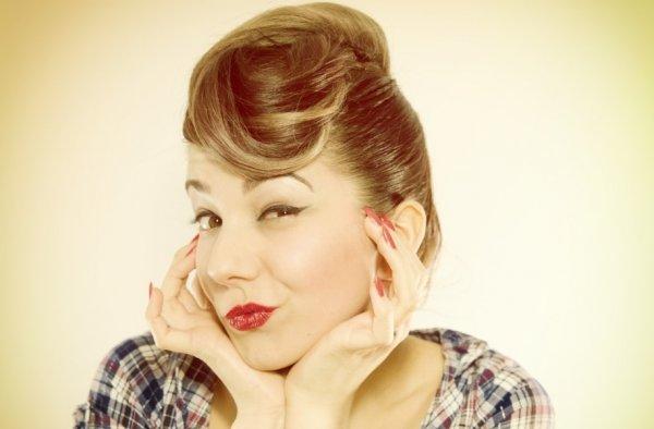 «Умные» гаджеты отбирают хлеб у косметологов: Эксперты рассказали всю правду о новых процедурах
