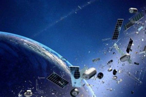 Путин одобряет: Ученым РФ придётся очистить орбиту от чужих отработанных спутников