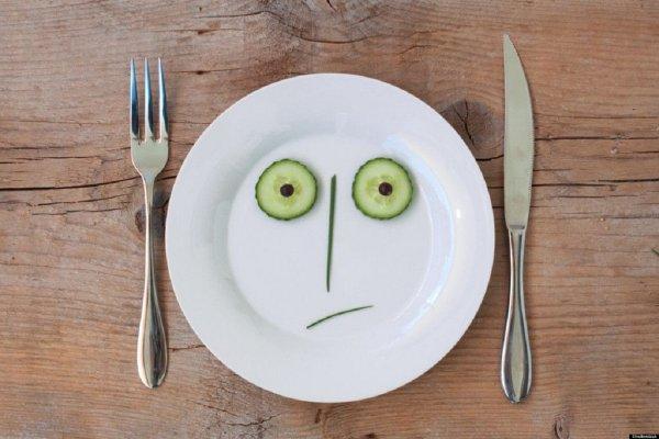 Эксперты назвали пять самых популярных и бесполезных способов похудеть