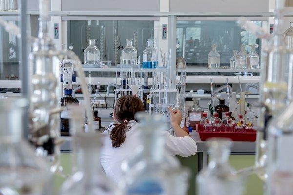 Ученые назвали признаки развития рака