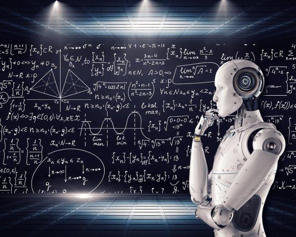Искусственный интеллект смог предсказать смерть