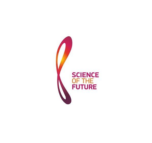 В Сочи на форум и конференцию «Наука будущего» соберутся ученые России и мира
