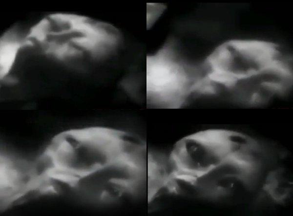 Подопытный пришелец чуть не разорвал «мучителей» – В Сеть попало архивное видео ЦРУ
