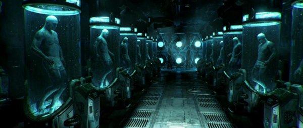 Терминатор с Нибиру: Пришельцы используют ДНК Шварценеггера для создания армии клонов - уфолог