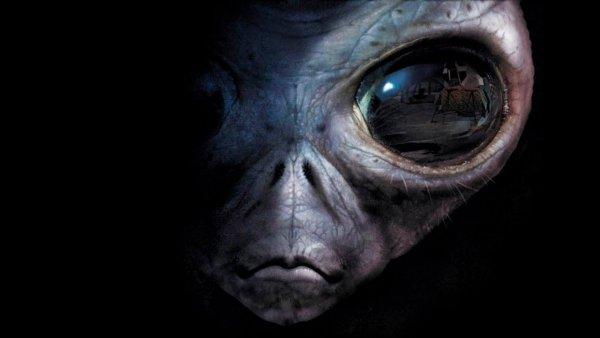 Охота на Демона Марса: Раскрыта тайна массового убийства в США