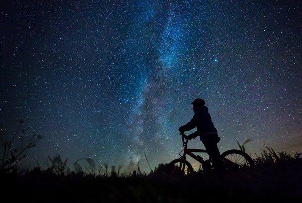 Стало известно, какие планеты смогут увидеть россияне в июньском небе