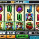 Рулетка онлайн - большие возможности выиграть в казино